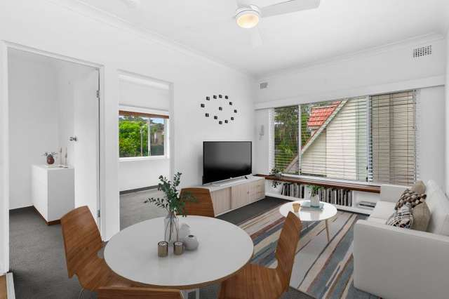 3/51 South Creek Road, Dee Why NSW 2099