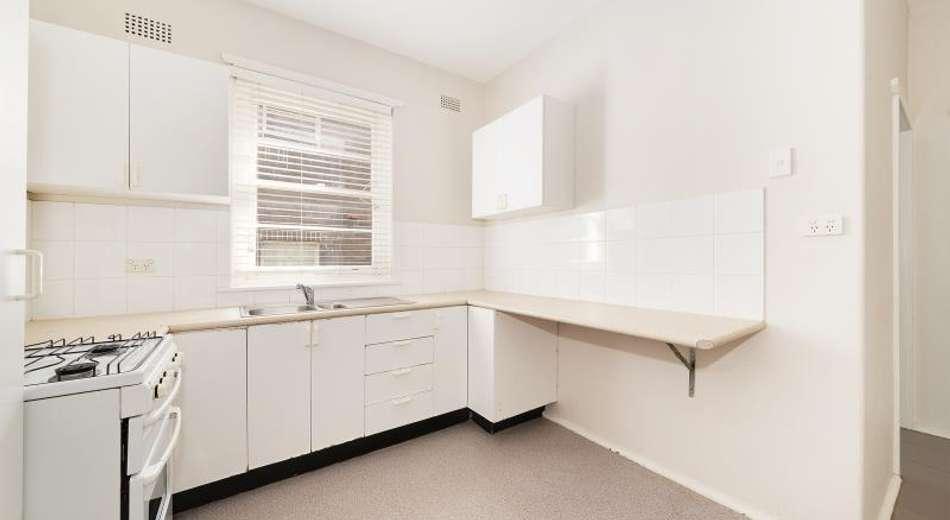 9/20 Glebe Street, Randwick NSW 2031