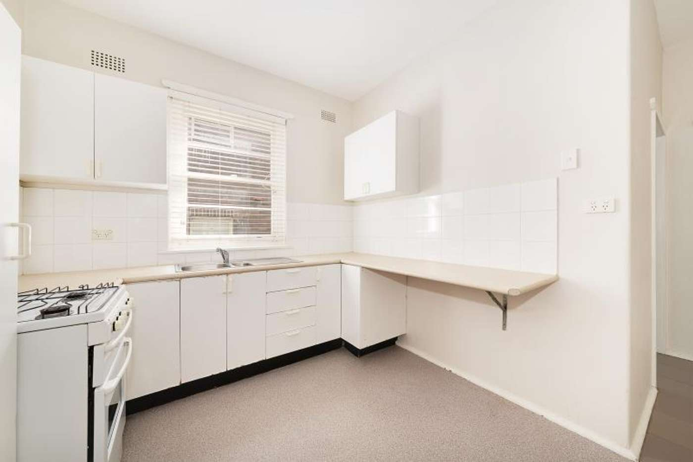Main view of Homely apartment listing, 9/20 Glebe Street, Randwick NSW 2031