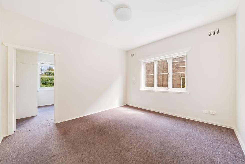 Second view of Homely apartment listing, 9/20 Glebe Street, Randwick NSW 2031
