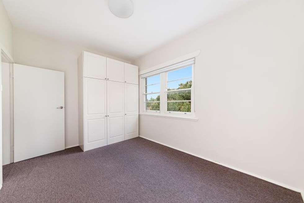 Third view of Homely apartment listing, 9/20 Glebe Street, Randwick NSW 2031