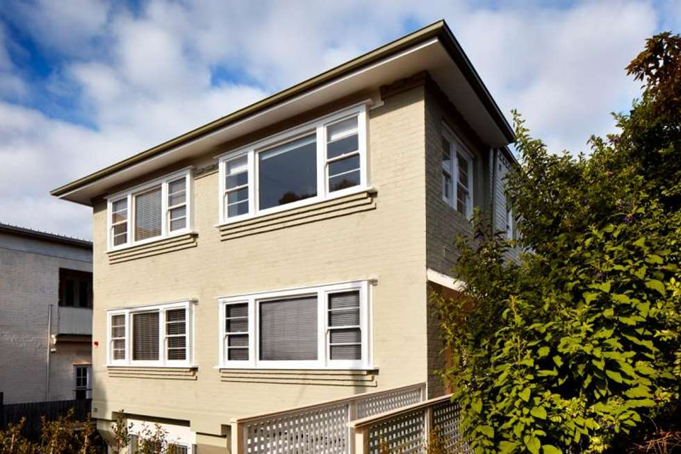 Fifth view of Homely apartment listing, 9/20 Glebe Street, Randwick NSW 2031