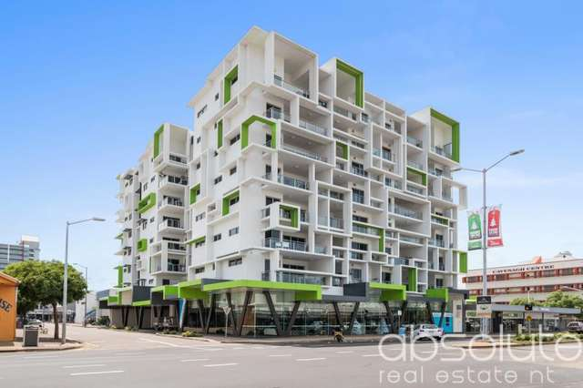 43/39 Cavenagh Street, Darwin City NT 800