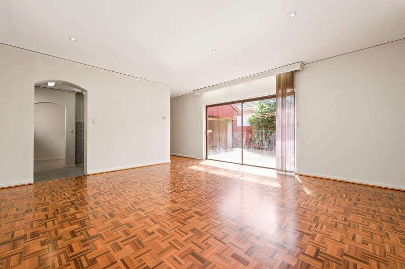 Main view of Homely townhouse listing, 14 Raphael Street, Caulfield North, VIC 3161