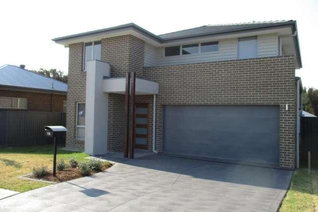 16 Fairmont Blvd, Hamlyn Terrace NSW 2259
