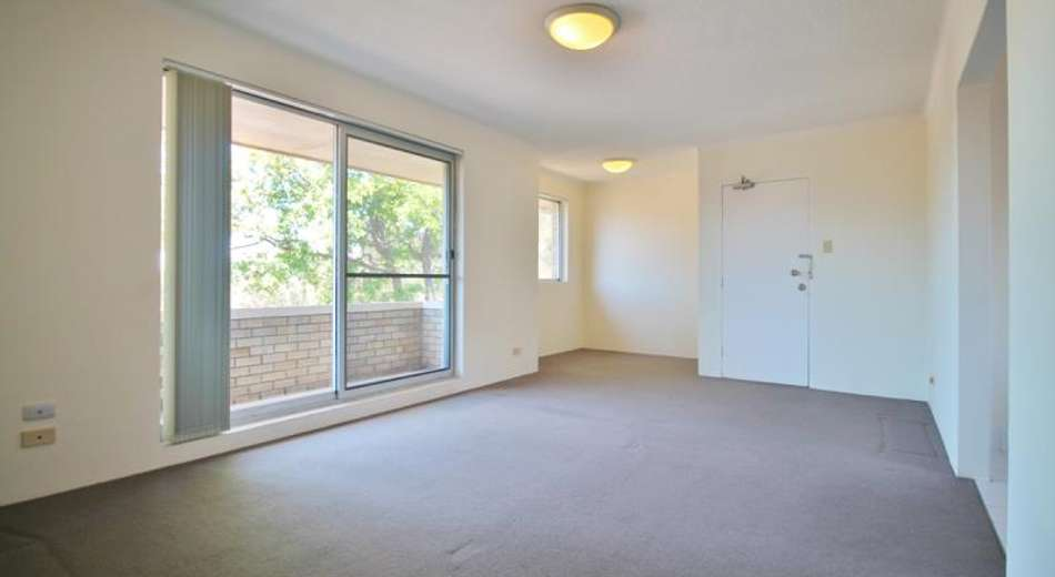 6/56 Middle Street, Kingsford NSW 2032