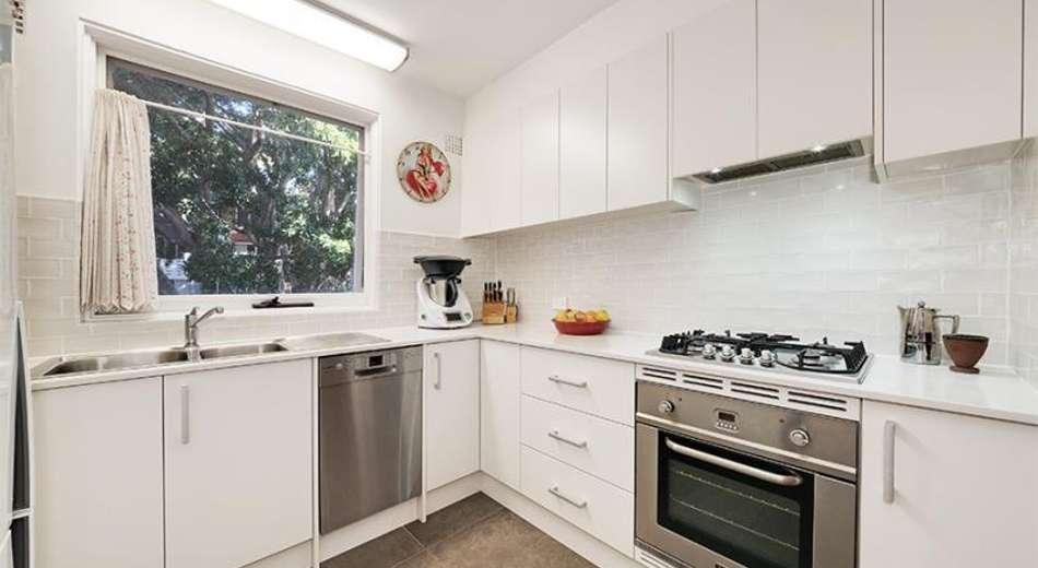 21/42 Avoca Street, Randwick NSW 2031