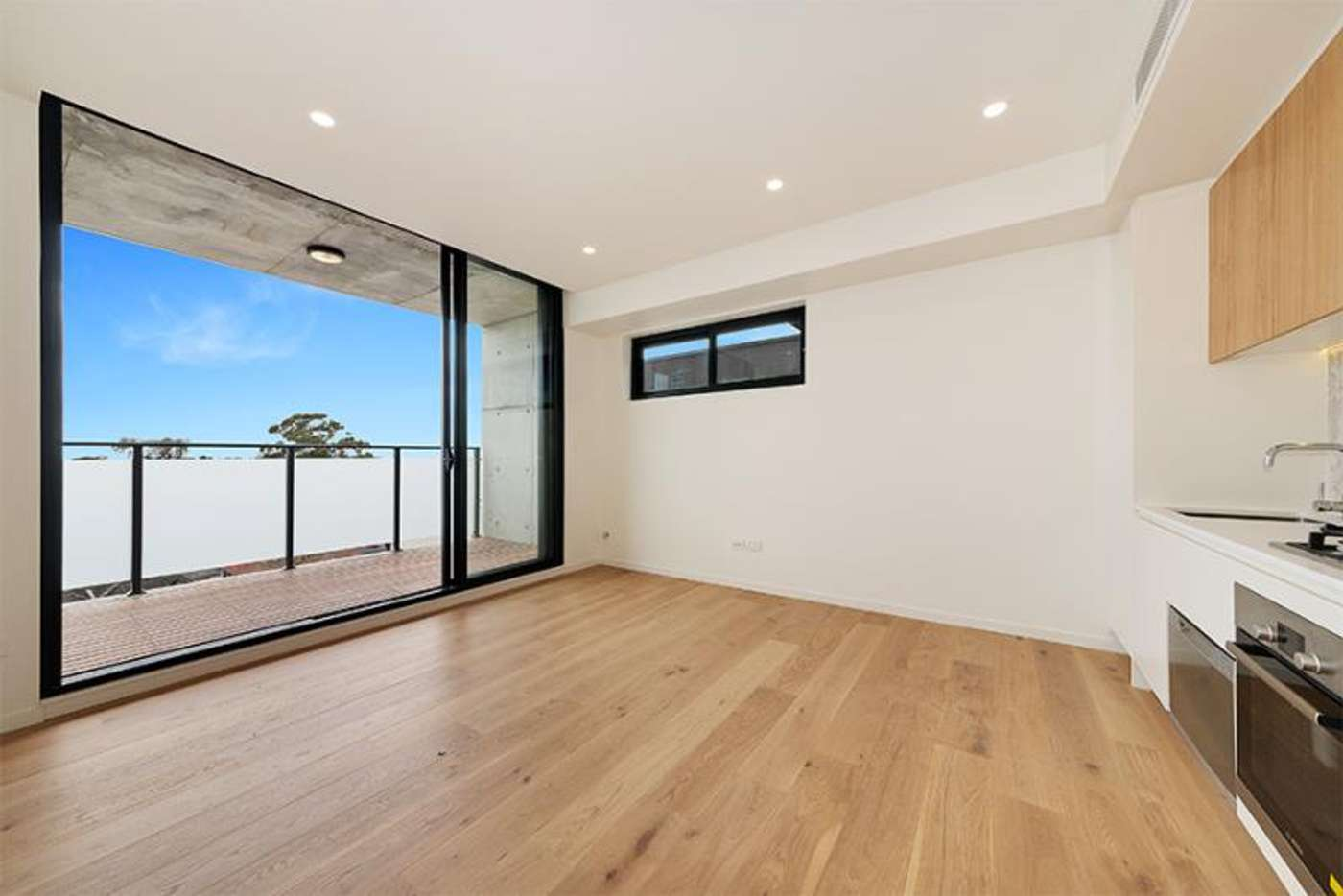 Main view of Homely apartment listing, 213/159 Frederick Street, Bexley NSW 2207