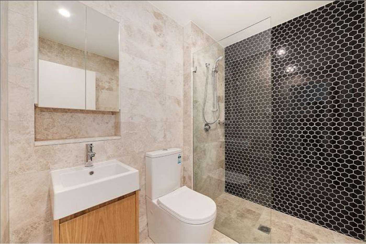 Third view of Homely apartment listing, 213/159 Frederick Street, Bexley NSW 2207