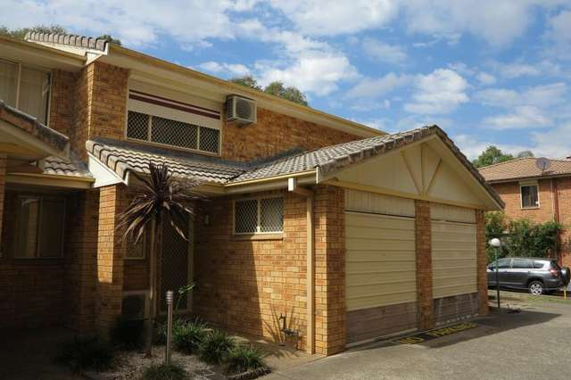 42/2 Riverpark Dr, Liverpool NSW 2170