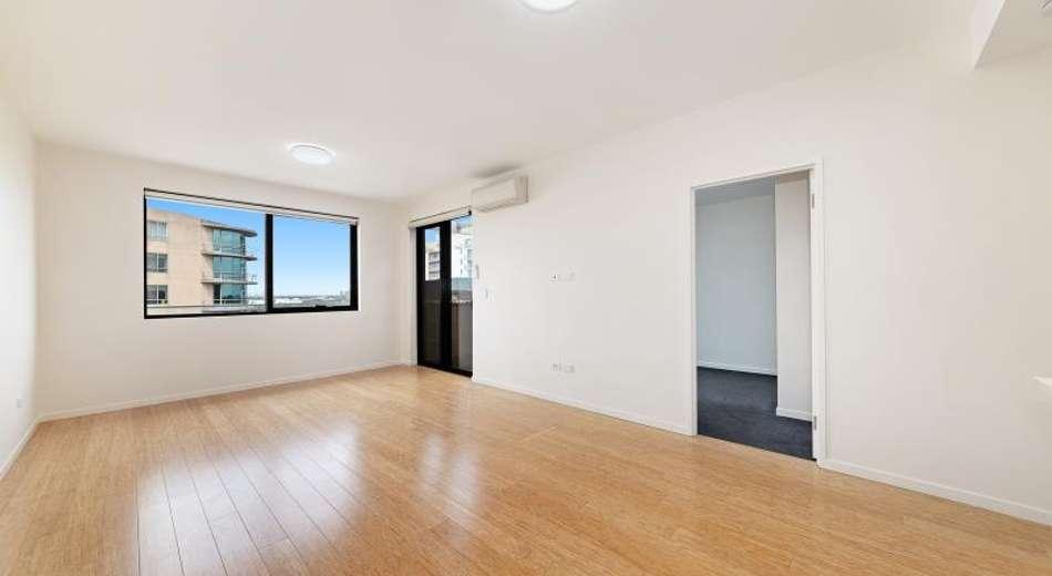 502/19-21 Prospect Street, Rosehill NSW 2142