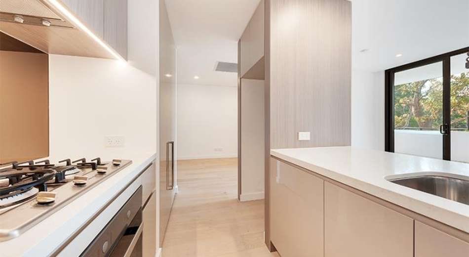 201/11 Victoria Avenue, Roseville NSW 2069
