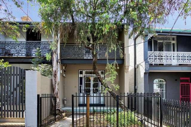 86 Marian Street, Enmore NSW 2042