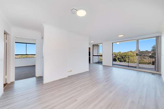 8B/12 Bligh Place, Randwick NSW 2031