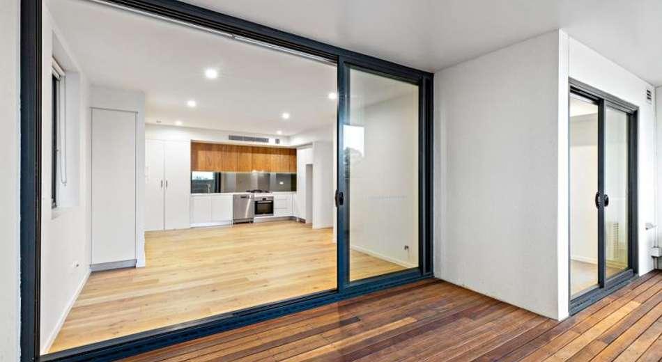 215/159 Frederick Street, Bexley NSW 2207