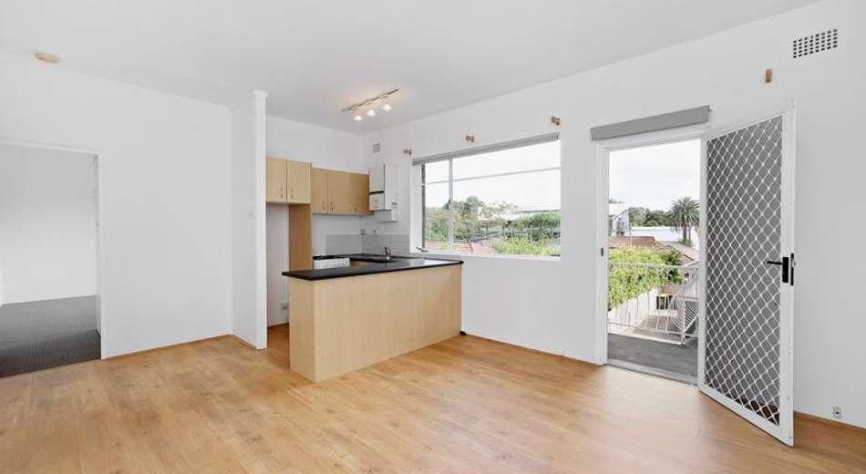 14/5A William Street, Randwick NSW 2031