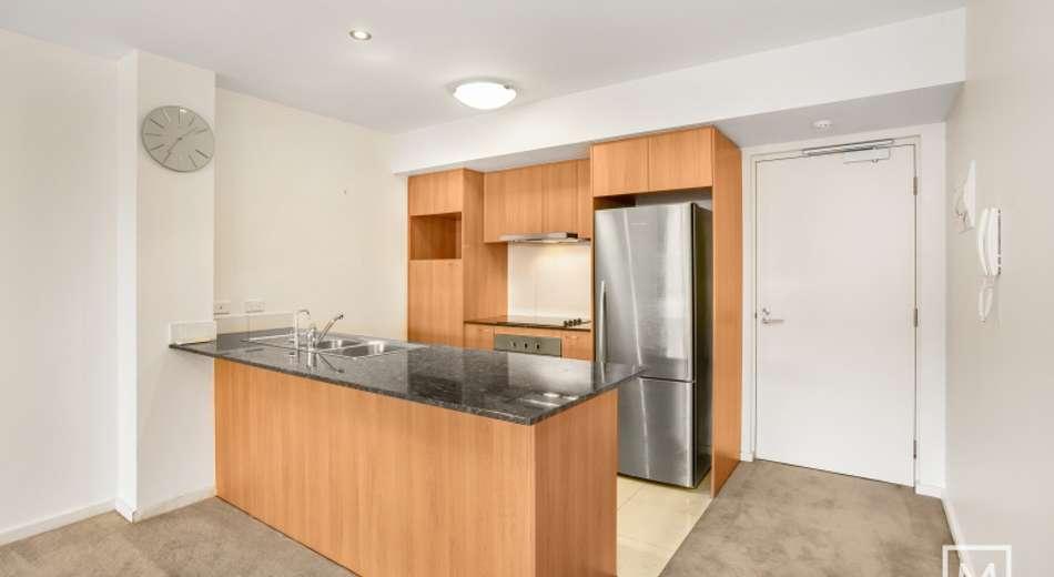 58/131 Adelaide Terrace