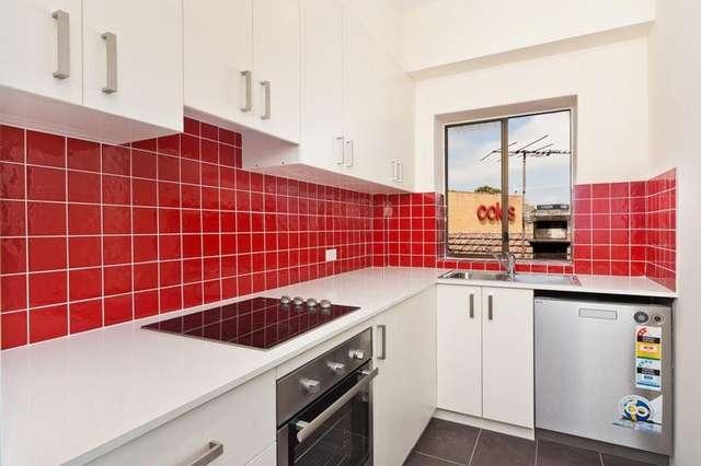 10/70 Arthur Street, Randwick NSW 2031