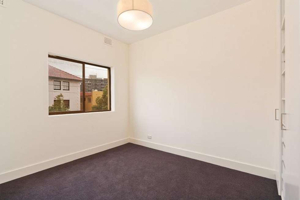 Third view of Homely apartment listing, 10/70 Arthur Street, Randwick NSW 2031