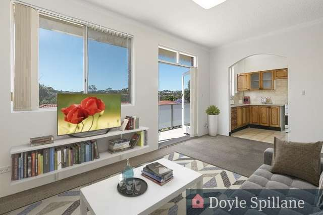 5/28 Westminster Avenue, Dee Why NSW 2099