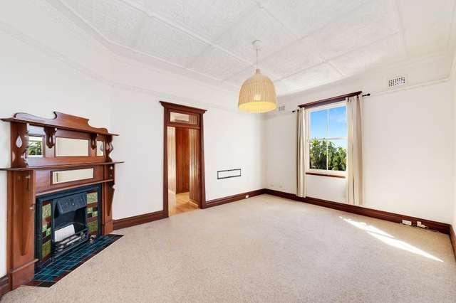15 Greville Street, Clovelly NSW 2031