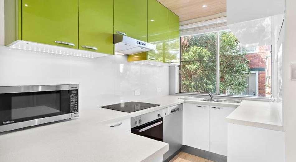 11/9 The Avenue, Randwick NSW 2031