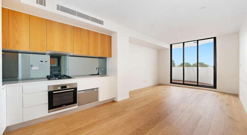 201/165 Frederick Street, Bexley NSW 2207