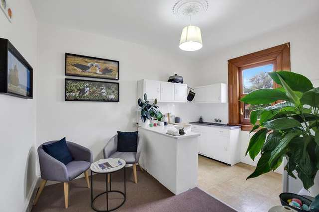 2/7 Harrington Street, Stanmore NSW 2048