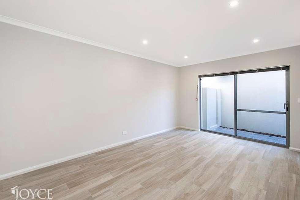 Fourth view of Homely apartment listing, 2/88 Joondanna Drive, Joondanna WA 6060