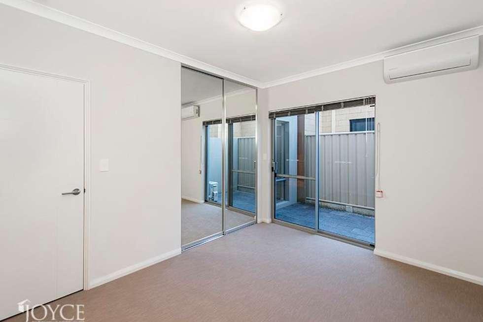 Fifth view of Homely apartment listing, 2/88 Joondanna Drive, Joondanna WA 6060