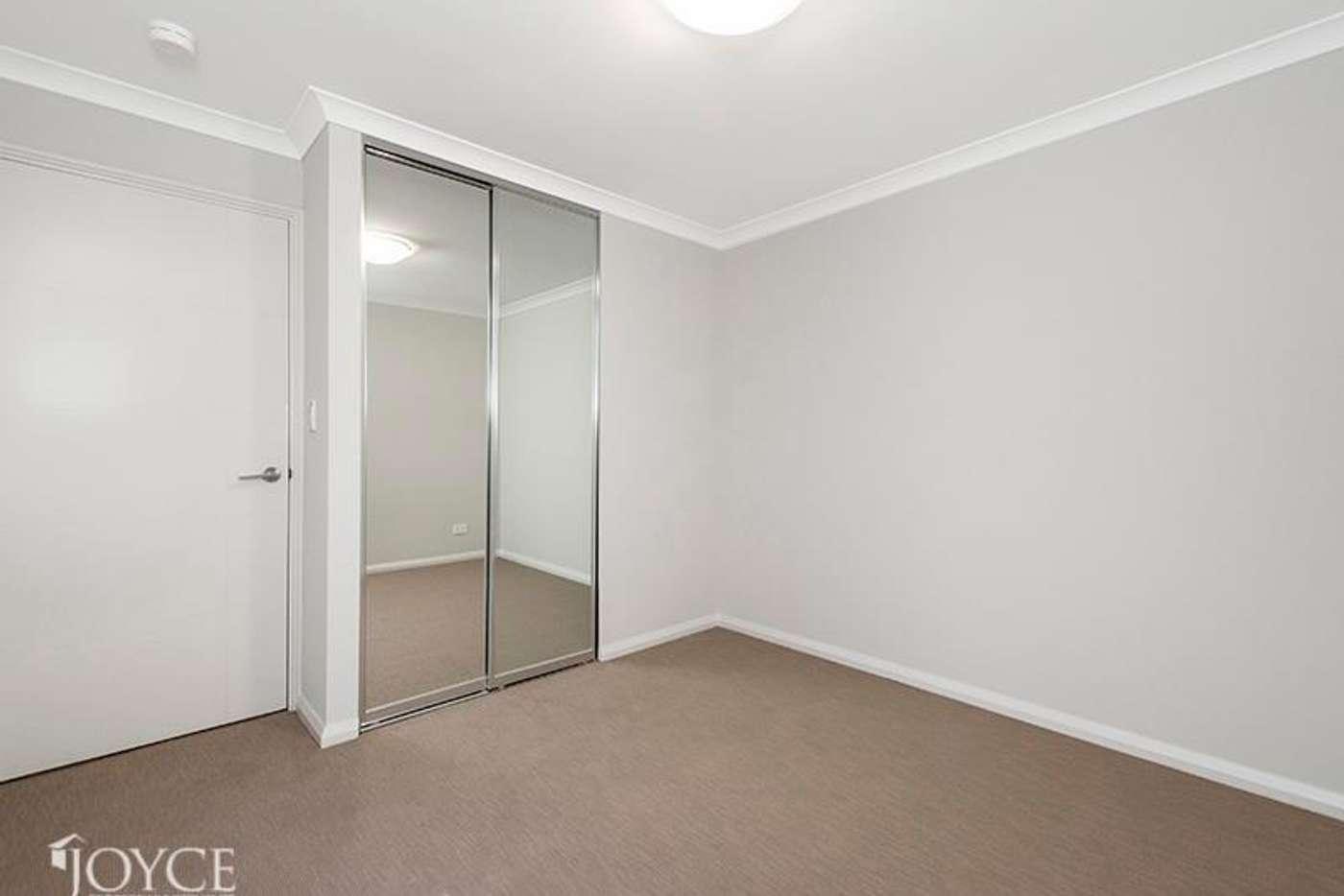 Sixth view of Homely apartment listing, 2/88 Joondanna Drive, Joondanna WA 6060