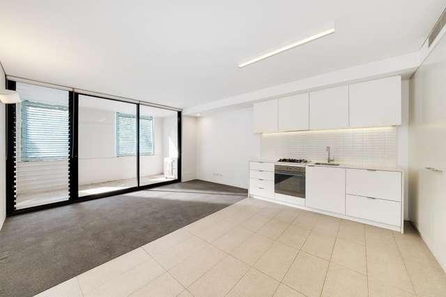 77/205 Barker Street, Randwick NSW 2031