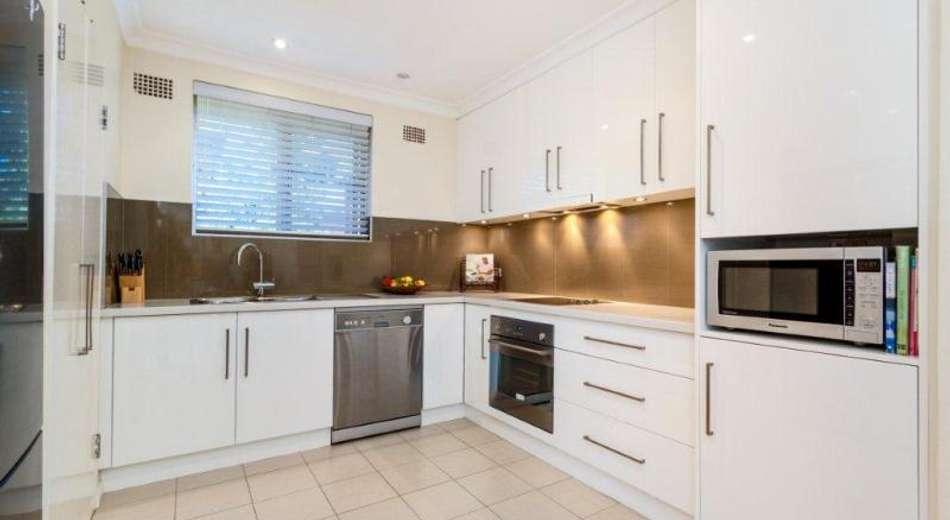 9/10 Frances Street, Randwick NSW 2031
