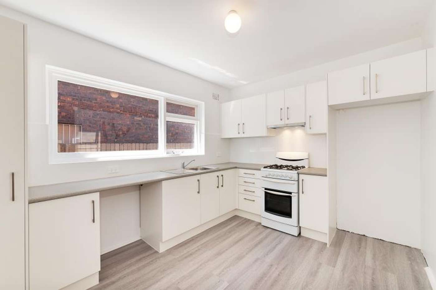 Main view of Homely apartment listing, 1/47 Oberon Street, Randwick NSW 2031