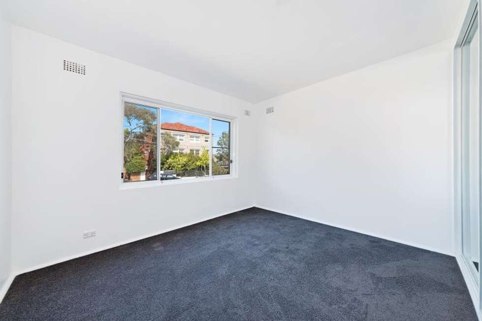Third view of Homely apartment listing, 1/47 Oberon Street, Randwick NSW 2031