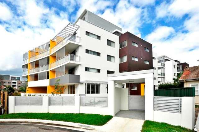 13/309-311 Peats Ferry Road, Asquith NSW 2077