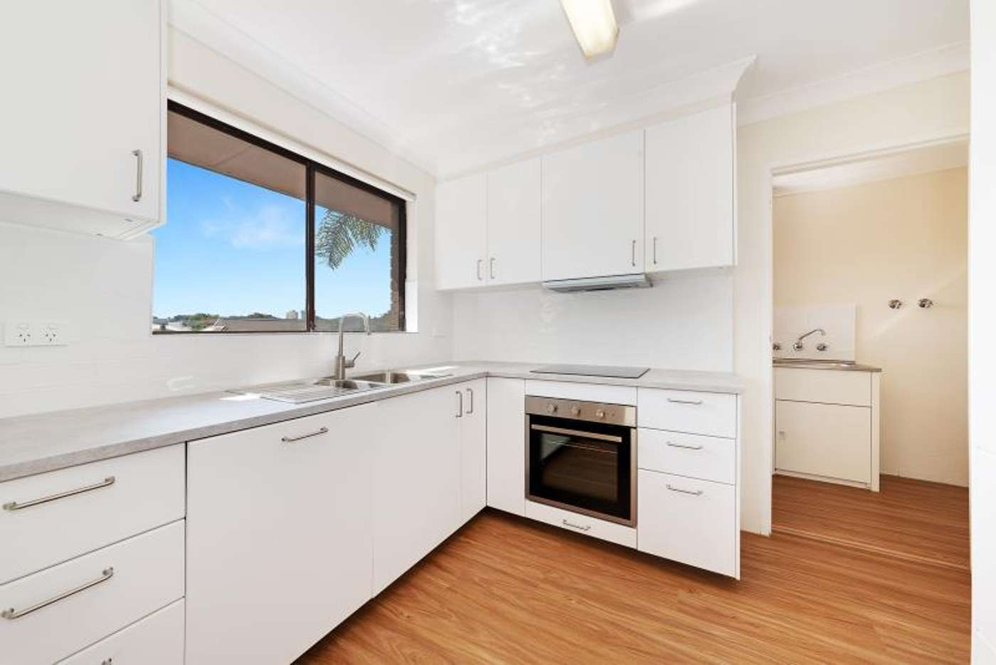 Main view of Homely apartment listing, 8/98 Todman Avenue, Kensington NSW 2033