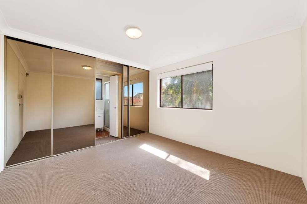 Fourth view of Homely apartment listing, 8/98 Todman Avenue, Kensington NSW 2033