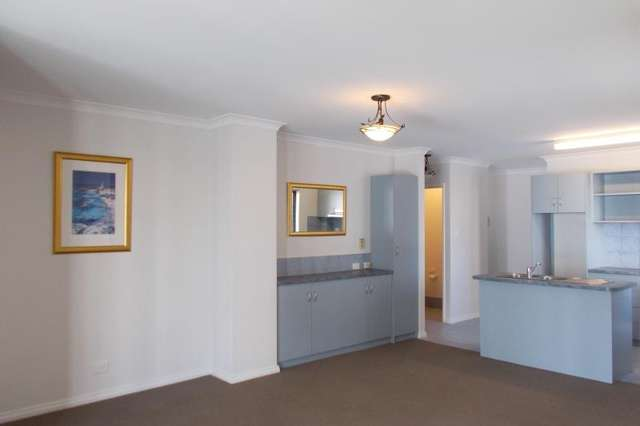 36-273 Hay Street, East Perth WA 6004