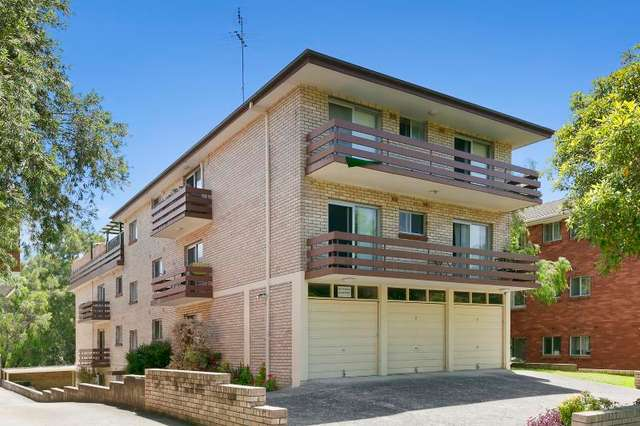 1/15 Lismore Avenue, Dee Why NSW 2099