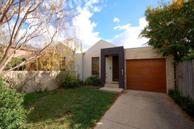 Main view of Homely house listing, 13 Wilmot Street, Malvern East, VIC 3145
