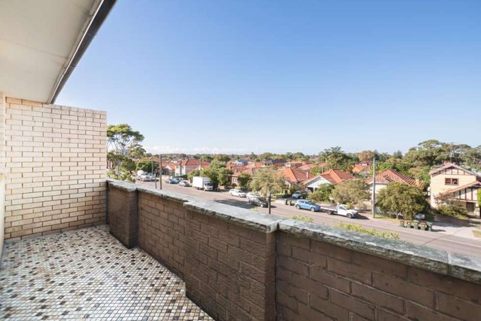 9/66-70 Maroubra Road