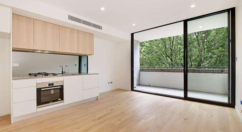 A106/34 McEvoy Street, Waterloo NSW 2017