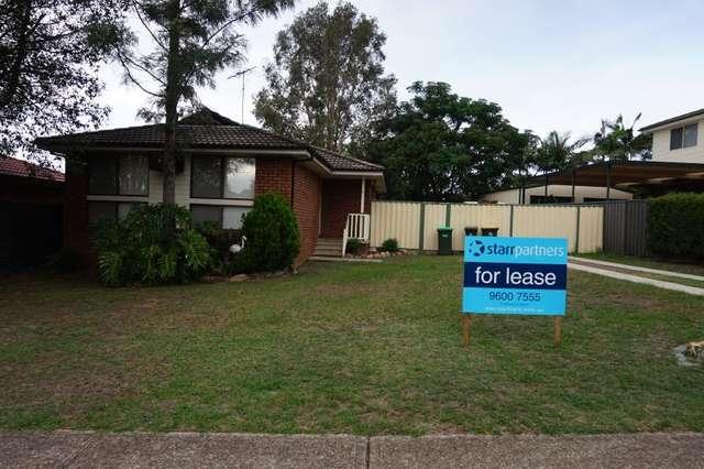 4 North Steyne Road, Woodbine NSW 2560