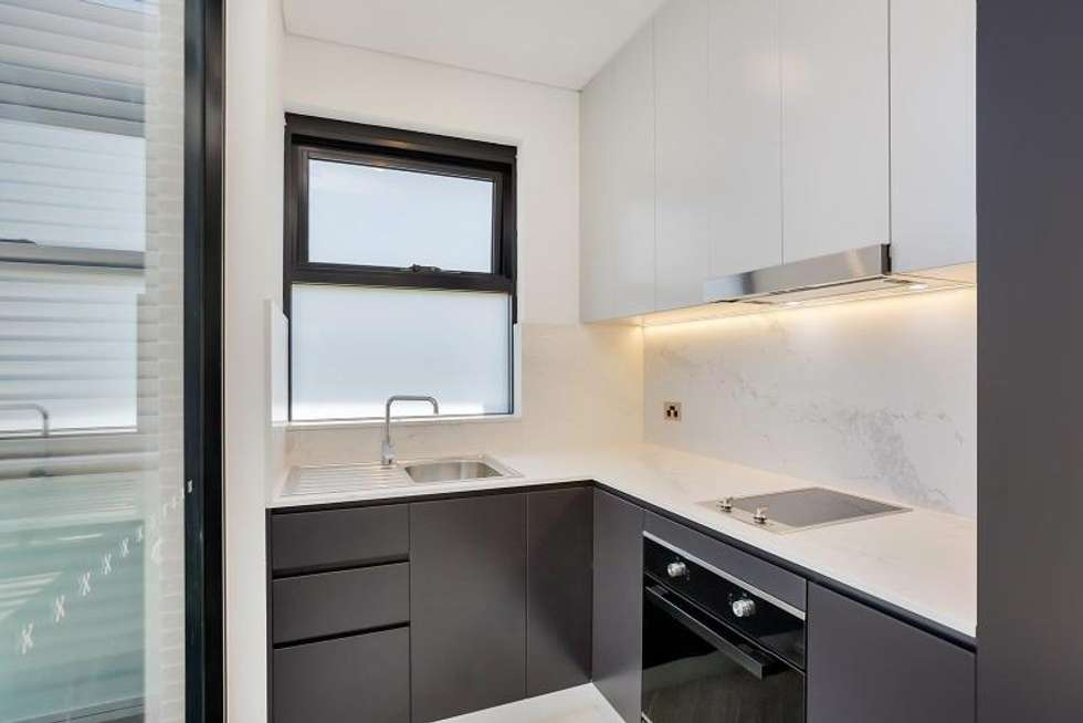Second view of Homely apartment listing, 4/20 Waltham Street, Coogee NSW 2034