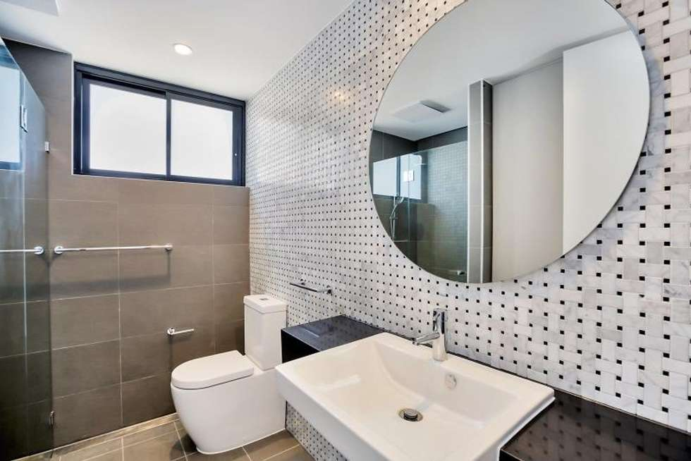 Fourth view of Homely apartment listing, 4/20 Waltham Street, Coogee NSW 2034
