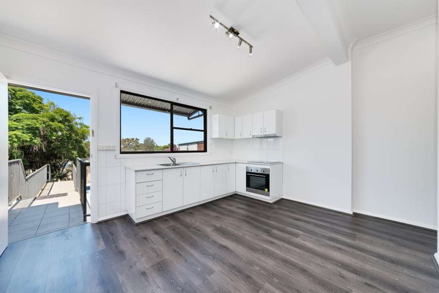 Main view of Homely apartment listing, 1185 Botany Lane, Mascot NSW 2020
