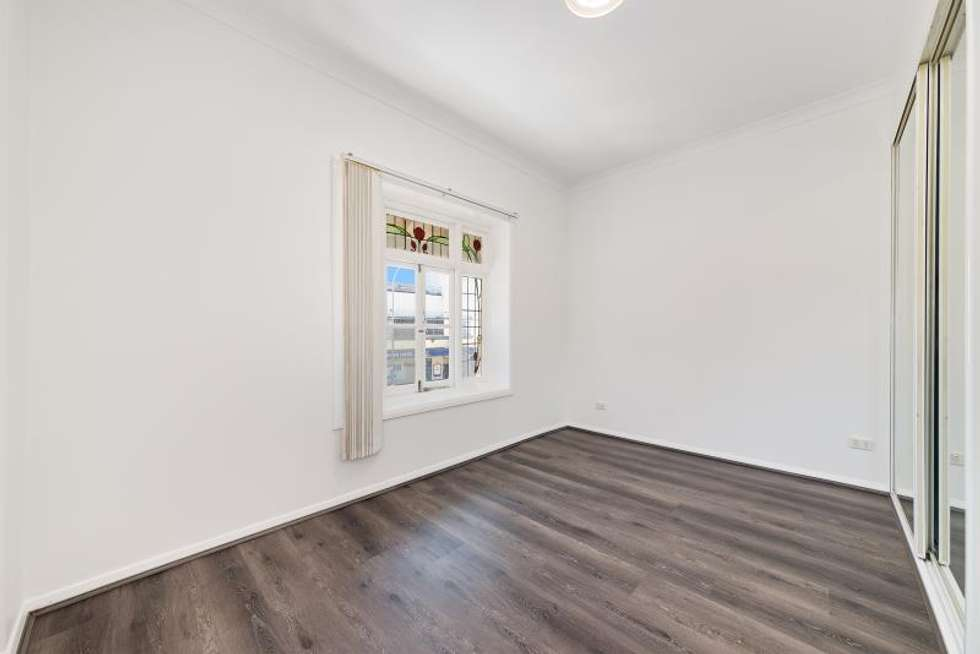Second view of Homely apartment listing, 1185 Botany Lane, Mascot NSW 2020