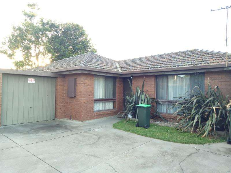 Main view of Homely house listing, 2/36 Donald Street, Laverton, VIC 3028