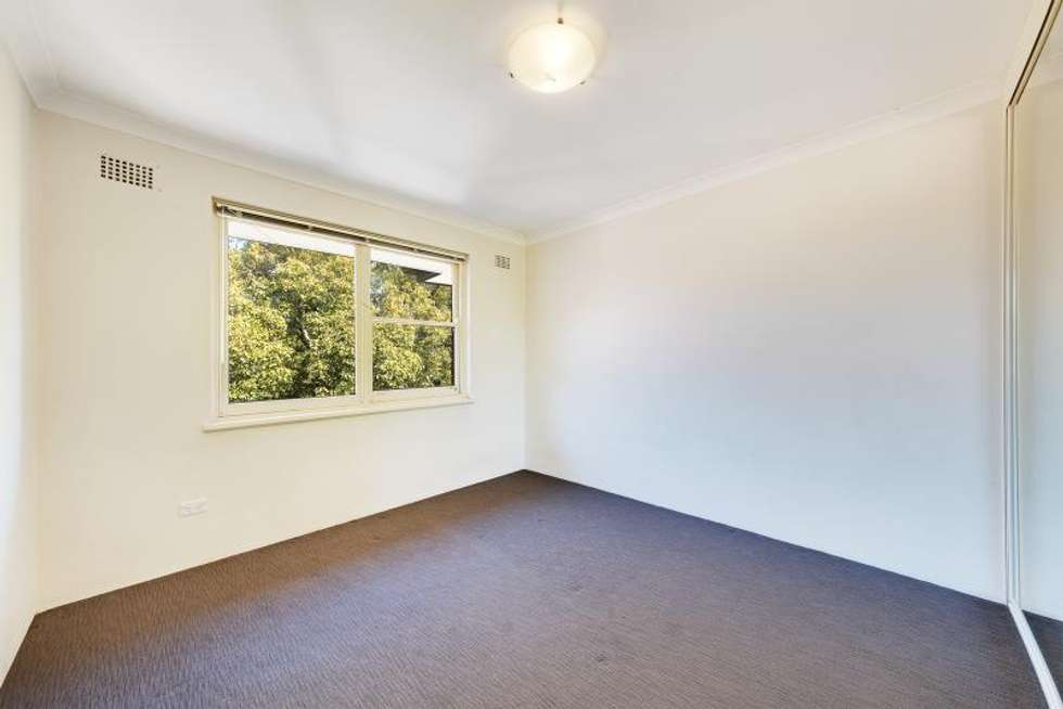Second view of Homely apartment listing, 16/44 Waratah Avenue, Randwick NSW 2031